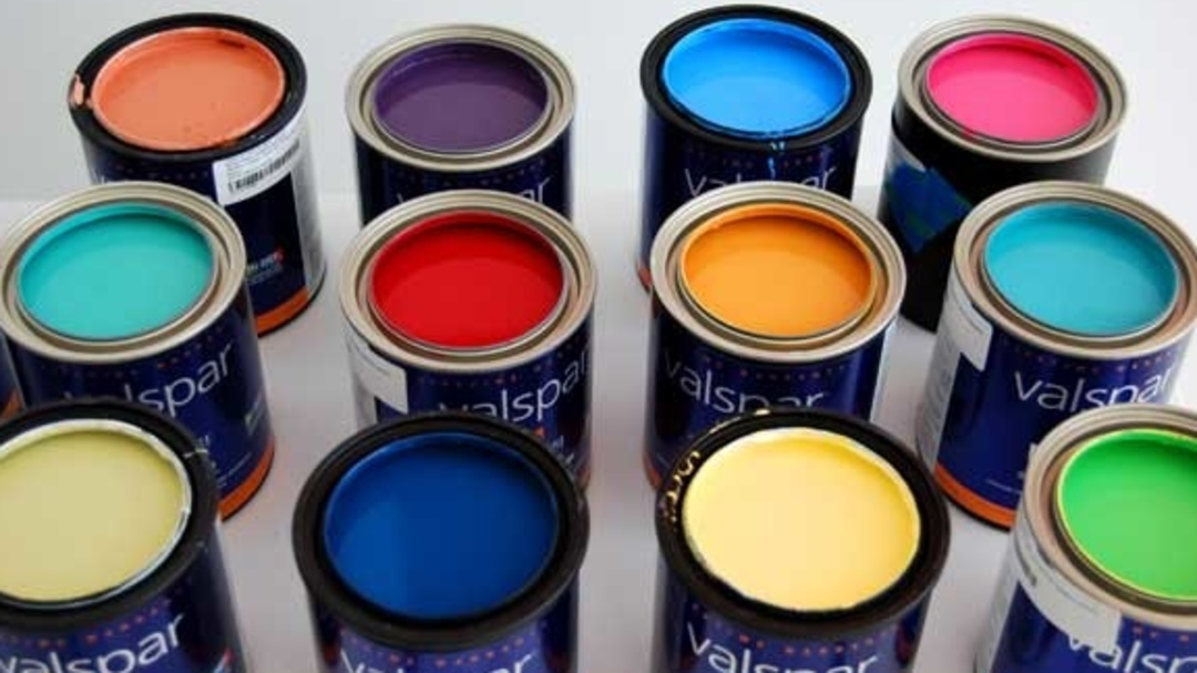 Winter Paint Sale! - How-To Building Center